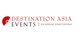 event destination